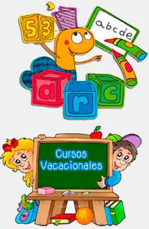 Tareas dirigidas : Nivelacion Escolar