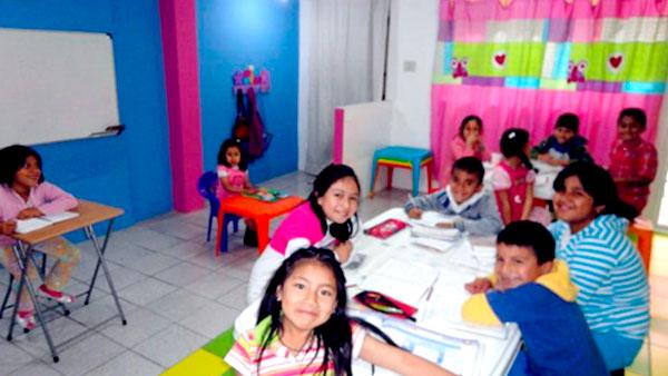 Deberes dirigidos - tareas dirigidas en Quito